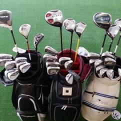 golfclub5