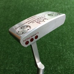 golfclub6
